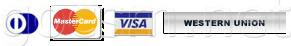 ../img/payments/buyprescriptiondrugsinfo_merge.png
