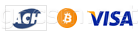 ../img/payments/buyprescriptiondrugsonlineorg_merge.png