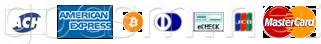 ../img/payments/buyprescriptionmedicationsonlineus_merge.png
