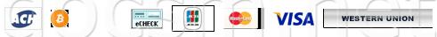 ../img/payments/buyprescriptionsonlineco_merge.png