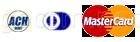 ../img/payments/buyrxonlineorg_merge.png
