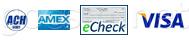 ../img/payments/buyskelaxinovernightnet_merge.png