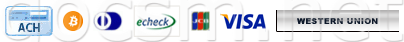 ../img/payments/buysoma-onlinebiz_merge.png