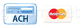 ../img/payments/buysomaonline-usanet_merge.png