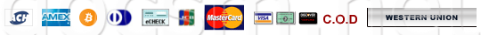 ../img/payments/buysomaonlinebiz_merge.png