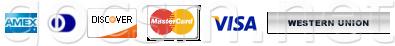 ../img/payments/buysomawatsoninfo_merge.png