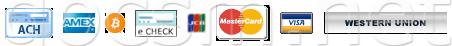 ../img/payments/buysomawatsonrxnet_merge.png