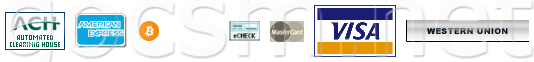 ../img/payments/buysomawithoutprescriptionus_merge.png