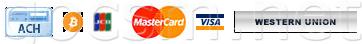 ../img/payments/buytetracyclinebiz_merge.png