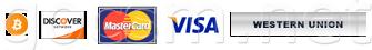 ../img/payments/buytramadol-noprescriptioninfo_merge.png