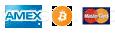 ../img/payments/buytramadol-overnightnet_merge.png