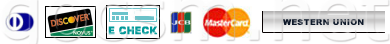 ../img/payments/buytramadol-withoutprescriptionus_merge.png