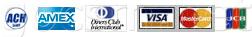 ../img/payments/buytramadolnoprescriptionbiz_merge.png