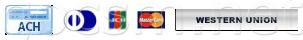 ../img/payments/buytramadolonline50mgbiz_merge.png