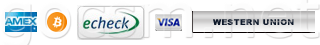 ../img/payments/buytramadolonlinecheapnet_merge.png
