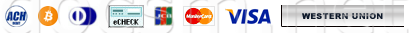 ../img/payments/buytramadolonlinerxnet_merge.png