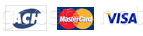../img/payments/buytramadolonlinewithoutaprescriptioninfo_merge.png