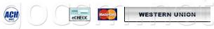 ../img/payments/buytramadolpainreliefnet_merge.png