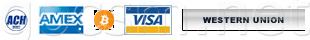 ../img/payments/buytramadolsonlinenet_merge.png