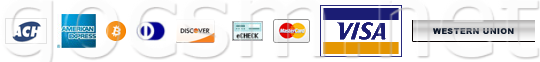 ../img/payments/buytramadolsusanet_merge.png