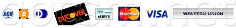 ../img/payments/buytramadolwithoutprescriptionbiz_merge.png