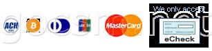 ../img/payments/buyultram-onlineorg_merge.png