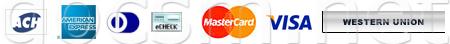 ../img/payments/buyvaliumbz_merge.png