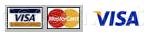 ../img/payments/buywatsonbrandsomanet_merge.png