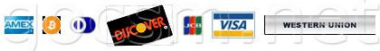 ../img/payments/buyyasminnet_merge.png
