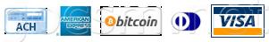 ../img/payments/buyzanaflexonlineus_merge.png