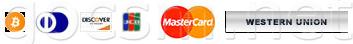 ../img/payments/cambridgepharmacynet_merge.png