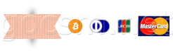 ../img/payments/canada-genericbiz_merge.png