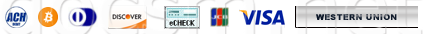 ../img/payments/canadaonlinedrugstorenet_merge.png
