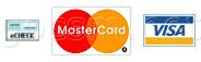 ../img/payments/canadian-online-pharmacybiz_merge.png