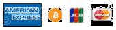 ../img/payments/canadianpharmacyltdorg_merge.png