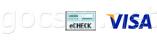 ../img/payments/cancerrxonlinenet_merge.png