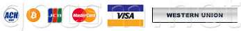 ../img/payments/carisoprodol-somabiz_merge.png