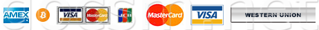 ../img/payments/carisoprodol-somainfo_merge.png