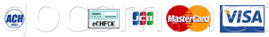 ../img/payments/cavertaorg_merge.png
