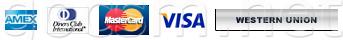 ../img/payments/cdrpharmacyeu_merge.png