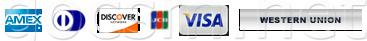 ../img/payments/celexaovernightnet_merge.png