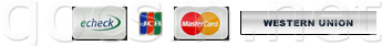 ../img/payments/cheap-carisoprodolbiz_merge.png