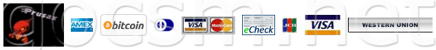 ../img/payments/cheap-generic-cialisbiz_merge.png