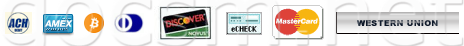 ../img/payments/cheap-generic-ultramnet_merge.png