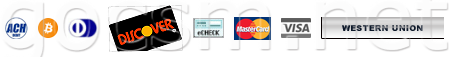 ../img/payments/cheap-somabiz_merge.png