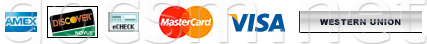 ../img/payments/cheap-tramadol-onlineinfo_merge.png