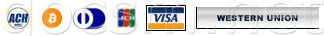 ../img/payments/cheapapcalissxbiz_merge.png