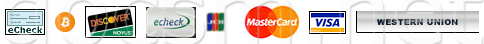 ../img/payments/citalopramwithoutprescriptionnet_merge.png