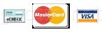 ../img/payments/controlleddrugsbiz_merge.png