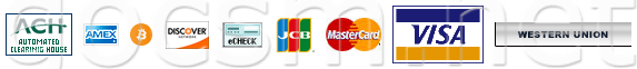 ../img/payments/curtacanoacombr_merge.png